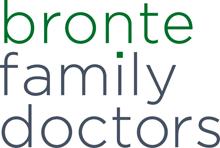 Bronte Family Doctors