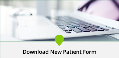 new-patient